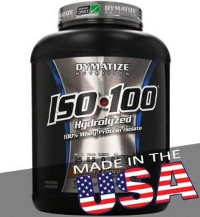 Dymatize-Iso-100-5lbs-Made-In-The-USA