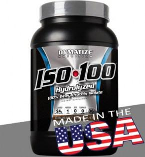 Dymatize-Iso-100-726gr-Made-In-The-USA7
