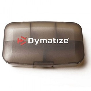 Dymatize-Pill-Box