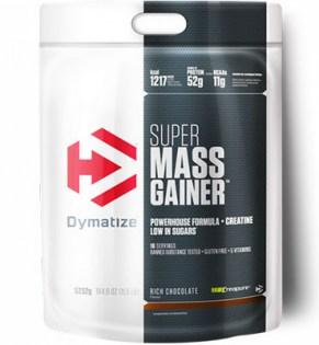 Dymatize-Super-Mass-Gainer-5232-Rich-Chocolate