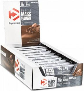 Dymatize-Super-Mass-Gainer-Gainer-Bar-2