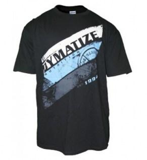 Dymatize_T-Shirt-Black