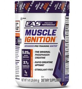 EAS-Muscle-Ignition