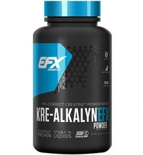 EFX-Kre-Alkalyn-Powder-1005