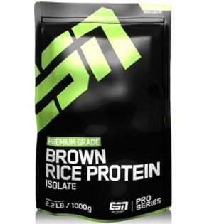 ESN-Brown-Rice-Protein-Isolate