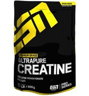 ESN-Ultrapure-Creatine-500
