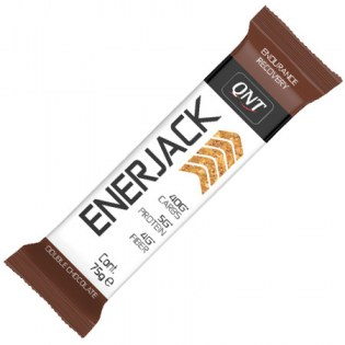 Enerjack-12x75gr_double_chocolate