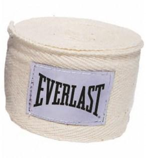 Everlast-120-Flexible-Cotton-Spandex-Blend-Handwraps