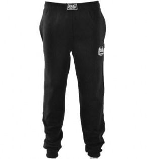 Everlast-Culf-Jog-Pants-Black1