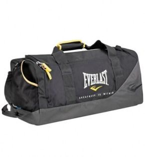Everlast-Gear-Bag