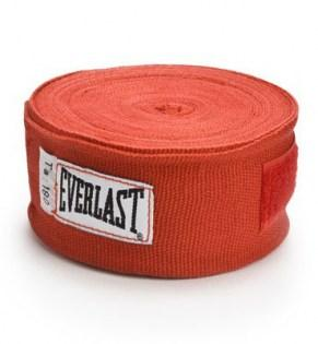 Everlast-Hand-Wraps-180-Red