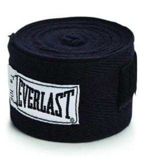 Everlast-Hand-Wraps-Black