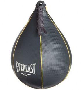 Everlast-Lightweight-Durahide-Speed-Bag