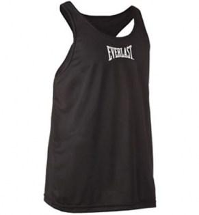 Everlast-Mens-Competition-Contrast-Panel-Vest-Black