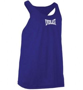 Everlast-Mens-Competition-Contrast-Panel-Vest-Blue3