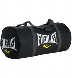 Everlast-Mesh-Bag