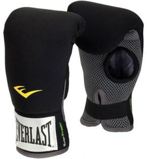 Everlast-Neoprene-Heavy-Bag-Glove