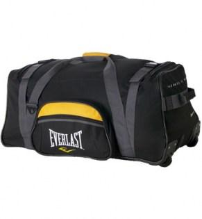 Everlast-Team-Gear-Bag-with-Wheels-2