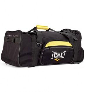 Everlast-Team-Gear-Bag-with-Wheels