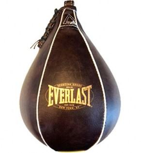 Everlast-Vintage-Speed-Bag