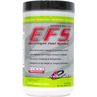 First-Endurance-EFS-Electrolyte-Drink-Lemon