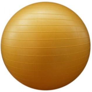 Fitness-Ball-55-Yellow