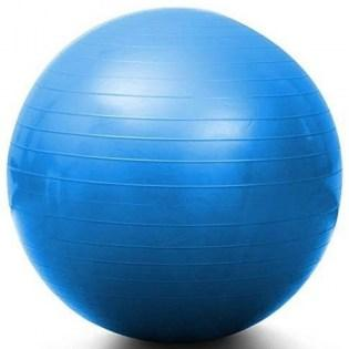 Fitness-Ball-65-Yellow