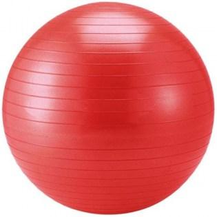 Fitness-Ball-75-Red