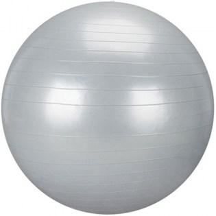 Fitness-Ball-85-Grey