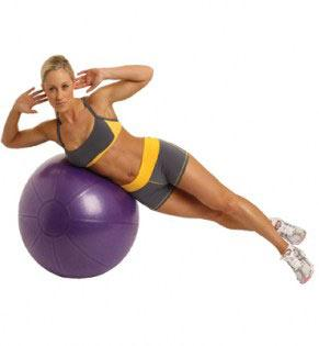 Fitness_Ball_____4fda49f5b3991