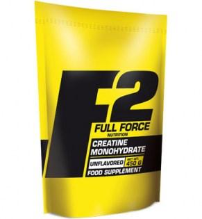 Full-Force-Creatine-450