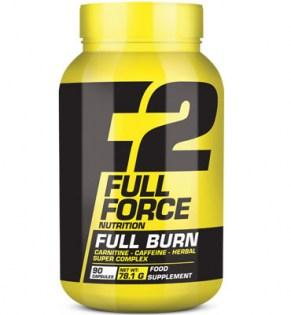 Full-Force-Full-Burn