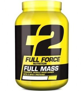 Full-Force-Full-Mass-4400-New
