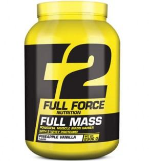 Full-Force-Full-Mass