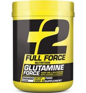 Full-Force-Glutamine-Force