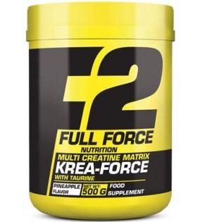 Full-Force-Krea-Force