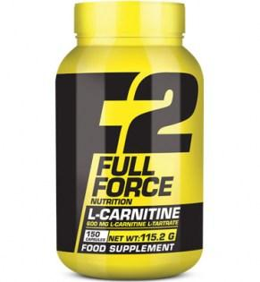 Full-Force-L-Carnitine