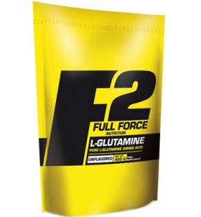 Full-Force-L-Glutamine