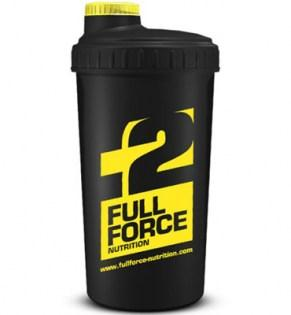 Full-Force-Shaker-Black