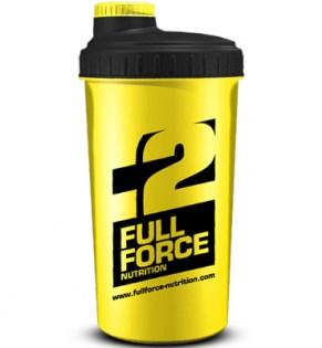 Full-Force-Shaker-Yellow