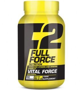 Full-Force-Vital-Force