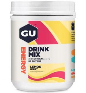 GU-Energy-Drink-Mix-Lemon-Berry