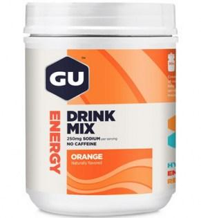 GU-Energy-Drink-Mix-Orange
