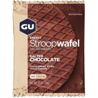 GU-Energy-Stroopwafel-Salted-Chocolate