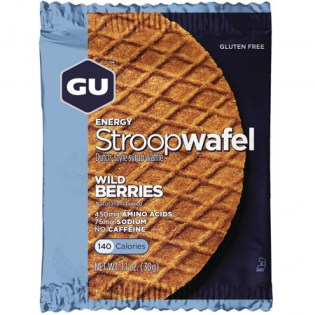GU-Energy-Stroopwafel-Wild-Berries