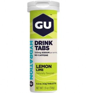 GU-Hydration-Drink-Tabs-Lemon-2