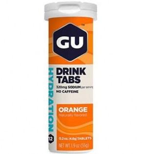 GU-Hydration-Drink-Tabs-Orange-2