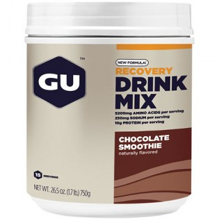 GU-Recovery-Drink
