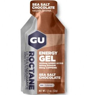 GU-Roctane-Energy-Gel-Sea-Salt-Chocolate
