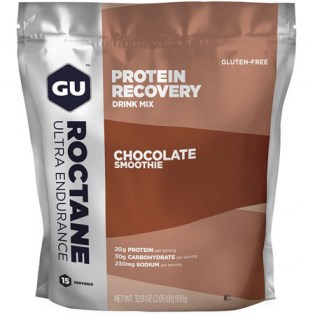 GU-Roctane-Protein-Recovery-Drink-Mix